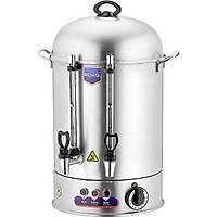 Remta 120 Bardak Gizli Rezistans Çay Makinesi