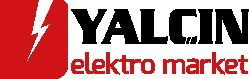Elektrik malzemeleri|Toptan ve Parakende Online Satýþ Sitesi - Yalçýn Elektro Market