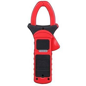UT 206A 1000a Ac Pensampermetre UT206A