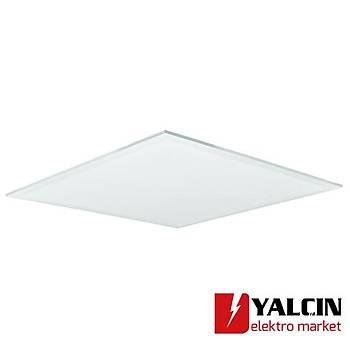 36W 60x60cm Led Panel Beyaz 6500K 106073 (5615 8170)
