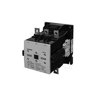 230V 50Hz 90 kW S8 Kontaktör 3TF5222-0AP0