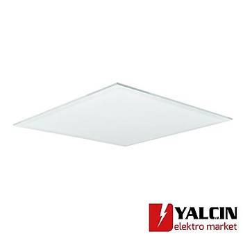 36W 60x60cm Led Panel Ilýk Beyaz 4000K 5615 8160