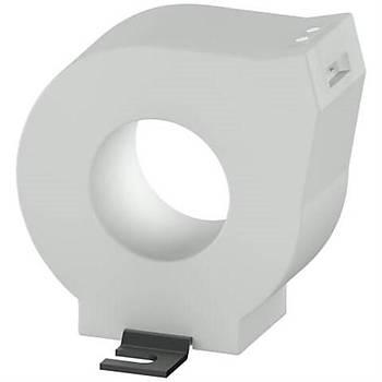 Toroid Akým Trafosu 35mm Çap 3UL2302-1A
