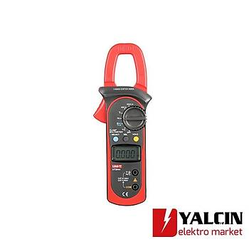 UT 204A Dijital Pensampermetre