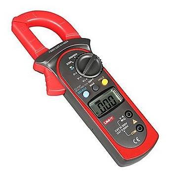 UT 202 400A AC Pensampermetre