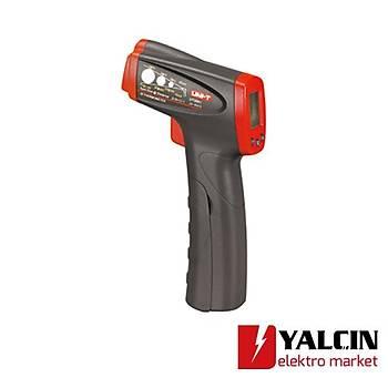 UT 300 C El Tipi Temassýz Infrared Dijital Termometre   UT 300C