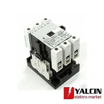 75A (37 KW) 230VAC Trifaze Güç Kontaktörü 3TF4822-0AP0