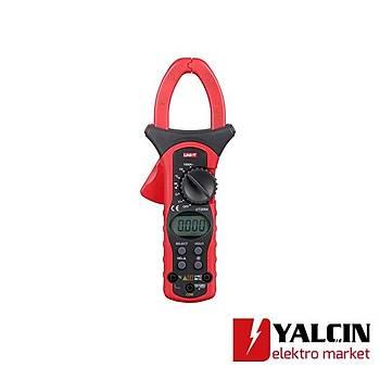 UT 206 El Tipi Dijital AC Pensampermetre