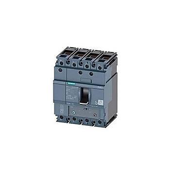 175-250A 36kA Kompakt Þalter 3VA1225-4EF32-0AA0