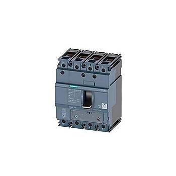 140-200A 36kA Kompakt Þalter 3VA1220-4EF32-0AA0