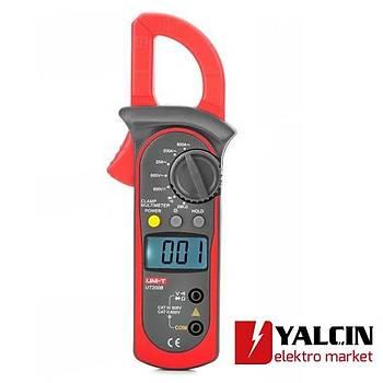 UT 200B Dijital Pensampermetre
