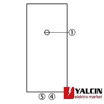 SICK VTE180-2P42482