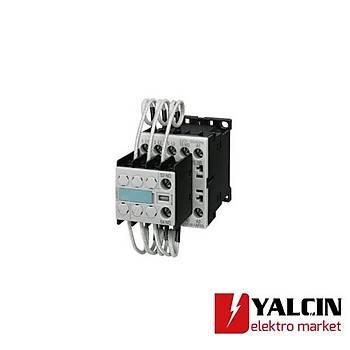 400 V 25 Kvar Kondansatör Kontaktörü 3RT1627-1AP01