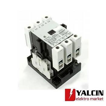 55kW; 85A Güç Kontaktörü 230V 3TF4922-0AP0