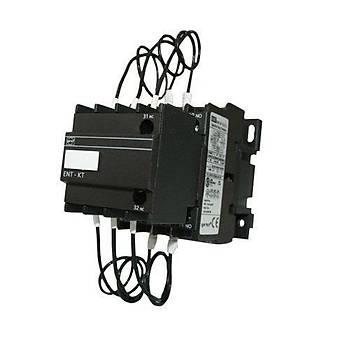 400V 7,5 kVAR Kompanzasyon Kontaktörü M2152