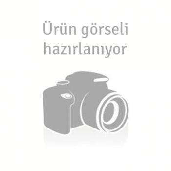 2,5mm2 Mavi Pyk Serisi Çok Katlý Klemens 307191