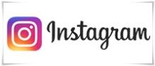 Meta Krom Resmi Instagram Hesab�