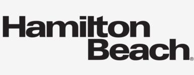 Hamilton Beach Sat�c�s�