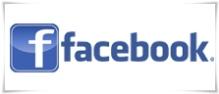 Meta Krom Resmi Facebook Hesab�