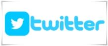 Meta Krom Resmi Twitter Hesab�