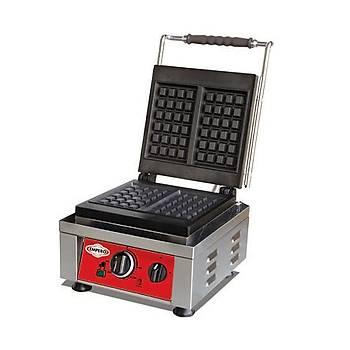Empero Waffle Makinas� - Waffelino 30x32x30