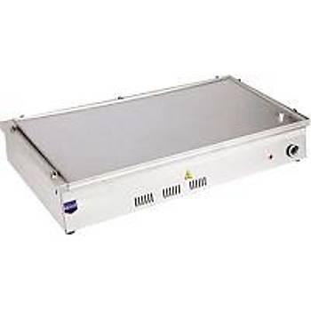 Remta 100 Cm B�reklik Elektrik'li 103x103x20  (2200W)