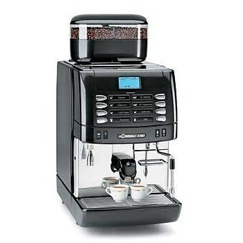 LA Cimbali M1//S�per Otomatik Espresso Kahve Makinas�