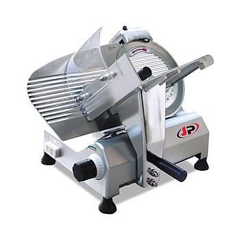 JP-G�da Dilimleme MakinesiB��ak �ap� mm 220
