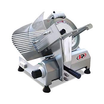 JP-G�da Dilimleme Makinesi        B��ak �ap� mm 250