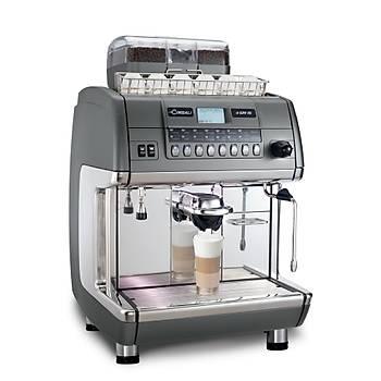 LA Cimbali S39 // S�per Otomatik Espresso Kahve Makinas�