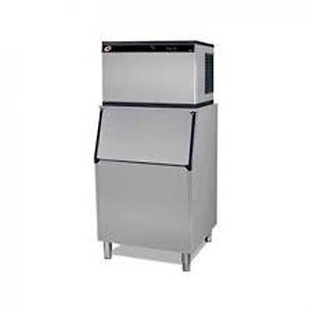 JP-Kar Buz Makinesi (Alt Hazne Dahil) 150kg