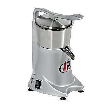 JP-Portakal S�kma Makinesi (Paslanmaz �elik)