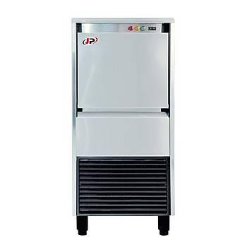 Kar Buz Makinesi  (85-kg)