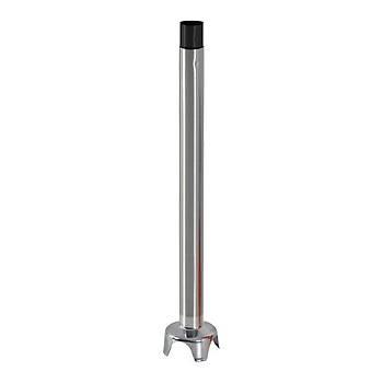 JP-El Blenderi 30 cm (��rp�c� ve Kesici)