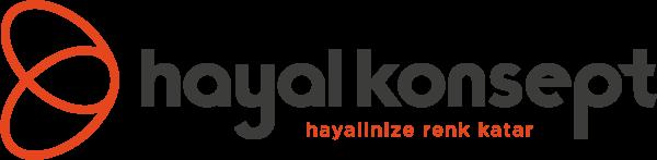 Mobilya Maðazasý - Hayal Concept
