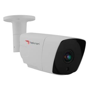 TK-0209 AHD 2.0 MP Bullet Kamera