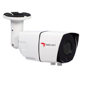 TK-0253 AHD 2.0 MP Bullet Kamera