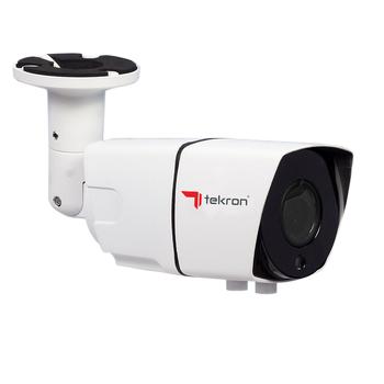 TK-1253 AHD 2.0 MP Bullet Kamera