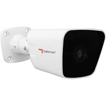 TK-0225 AHD 2.0 MP Bullet Kamera