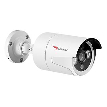 TK-1203 AHD 2.0 MP Bullet Kamera