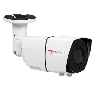 TK-1553 AHD 5.0 MP Bullet Kamera