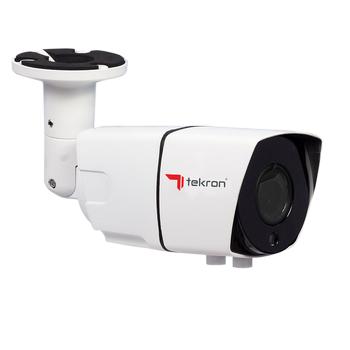 TK-2561 IP 5.0 MP Bullet Kamera