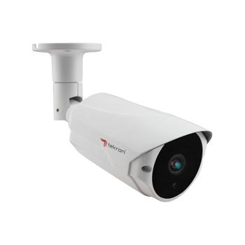 TK-1507 AHD 5.0 MP Bullet Kamera