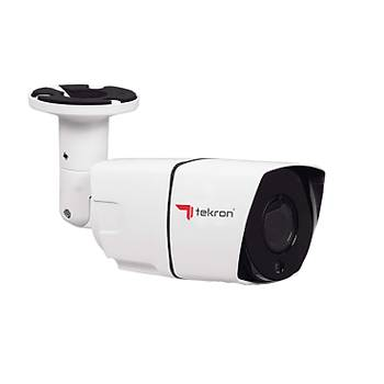 TK-2291 IP 2.0mp Motorize Kamera