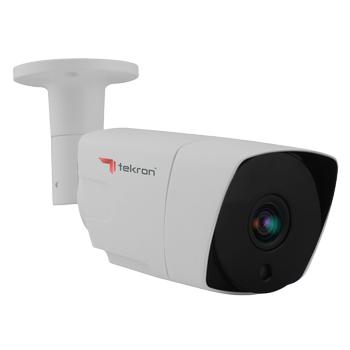 TK-2203 PoE IP 2.0 MP Bullet Kamera