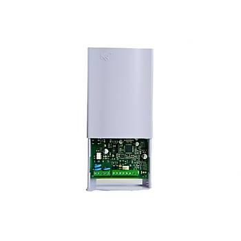 Ksenia  KSI4100020.310 GSM Çevirici ve Otomasyon Ünitesi