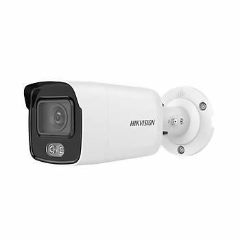 Hikvision DS-2CD2027G1-L 2MP Mini Bullet ColorVu Kamera