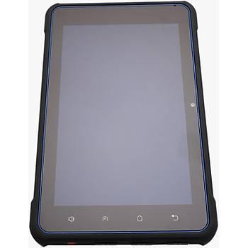 Takipsan TS-DT8A/HM000064 RFID UHF Okuyuculu Tablet