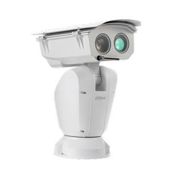 Dahua TPC-PT8620AP-TC100Z30 Termal IP Hybrid PTZ Kamera