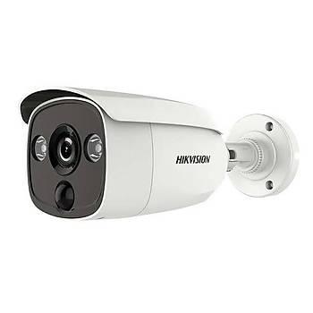 Hikvision DS-2CE12D8T-PIRL 2Mp PIR Serisi HD TVI Kamera